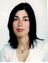 Ana Sofia Vaz Alves Baptista