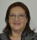 Maria de Fátima Seabra Figueiredo Bráz