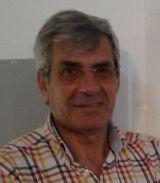 Domingos José da Cunha Vilaça