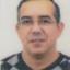Manuel Fernando Silva Oliveira